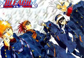 Bleach 209 sub español HQ 20070126193028-bleach-209b