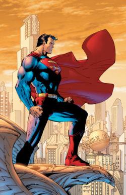 20070313222023-250px-superman.jpg