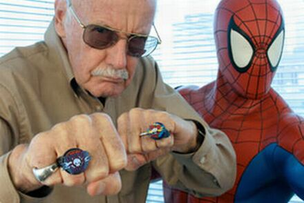20070504204242-spiderman-stan-lee.jpg