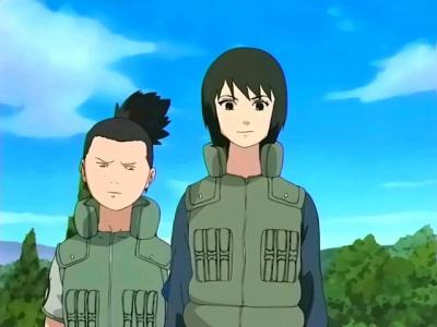 Naruto: Crisis en fillers infinitos